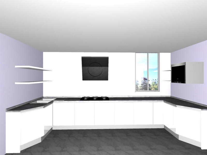 Cucina1V1
